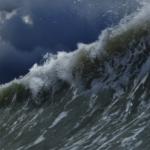 Alvállalkozó hullámok megbízói magasságban?