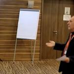 Elmarad a harmadik Magánbiztonsági konferencia