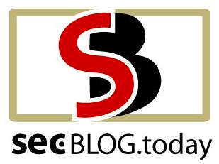SecBlog.today