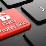 Biztonságtechnika és adatvédelem – konferencia
